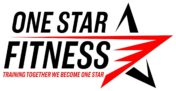 One Star Fitness